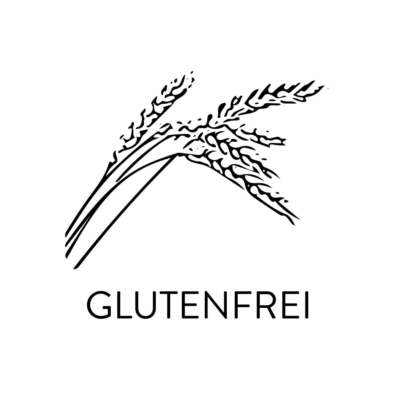 laktosefreie glutenfreien rezepte trudels glutenfreies kochbuch glutenfrei backen und kochen. Black Bedroom Furniture Sets. Home Design Ideas